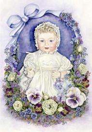 Kays doll No: 2