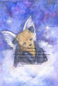 Phlopsum's Christmas #2
