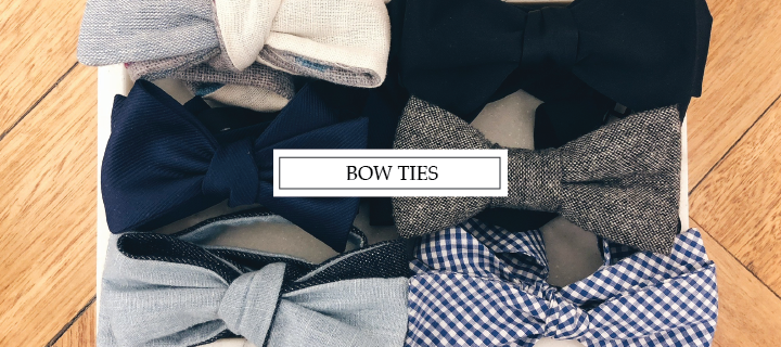 bowtie-banner-01.png