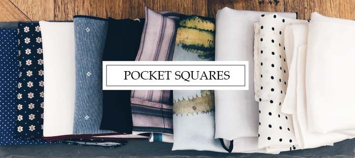 pocket-square-banner-01.png