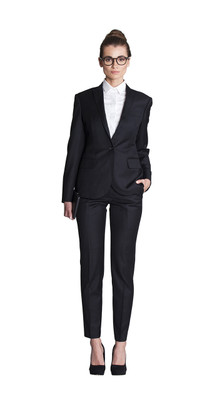 Tailored Women S Suits Joe Button Sydney Melbourne