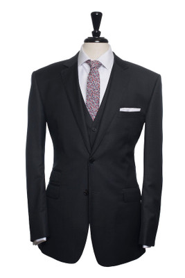 Montana Three Piece Suit