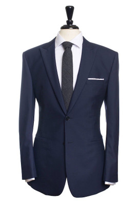 Fitzgerald Two Piece Suit