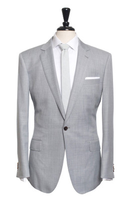 Maxim Two Piece Suit
