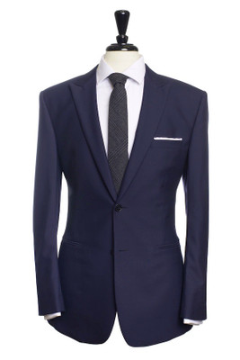 Vanderbilt Two Piece Suit