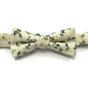Chelsea Baby Bow Tie