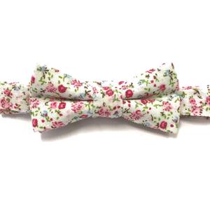 Olivia Bow Tie