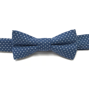 Jasper Bow Tie