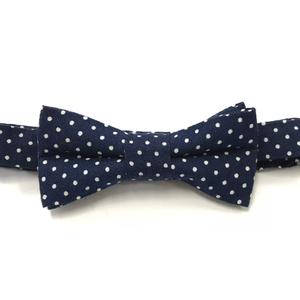 Flynn Bow Tie
