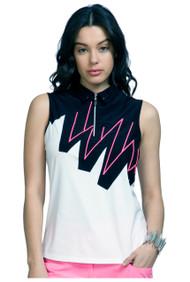 81210-Pinkterest-sleeveless