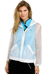 91602-ICE JACKET-SUGAR