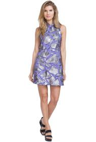 62404 -Planet J Dress-112