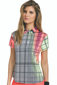 92126-PRINTED PLAID-018
