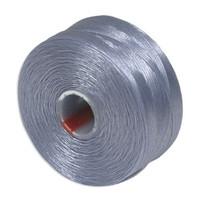 S-Lon Beading Thread Size D - Sky Blue