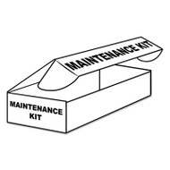 ADF Maintenance Kit for CM 4540/4555