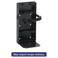Vehicle Bracket for Pro 10 MP Fire Extinguishers, 10lb Cap, Black