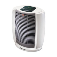Energy Smart Cool Touch Heater, 11 17/100 x 8 3/20 x 12 91/100, White