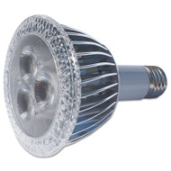 LED Advanced Light Bulbs PAR-30L, 75 Watts, Soft White