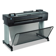 "Designjet T730 36"" Wide-Format Inkjet Printer"