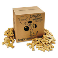 Doggie Biscuits, 10lb Box