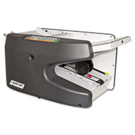 Model 1611 Ease-of-Use Tabletop AutoFolder, 9000 Sheets/Hour