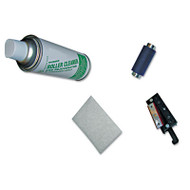 Folding Machine Survival Kit For Models 1611/1711, 1/Kit