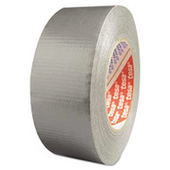 "Utility Grade Duct Tape, 2"" x 60yd, Silver"
