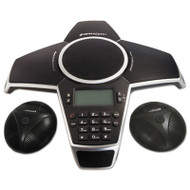 Aura Professional Conference Phone