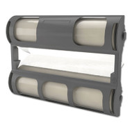 """Two-Sided Laminate Refill Roll for XM1255 Laminator, 12"""" x 150 ft."""
