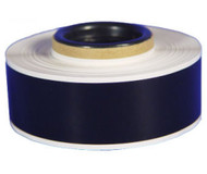 HIGH GLOSS HEAVY DUTY CONTINUOUS VINYL ROLL BLACK