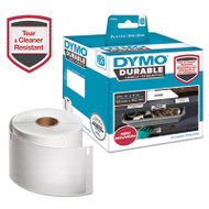 LW Durable Labels, 2 5/16 x 4, 50/Roll