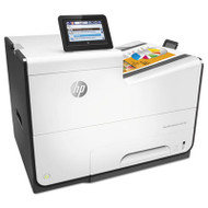 PageWide Enterprise Color 556dn Printer