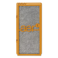 aer1 Smoke Grabber Replacement Filter