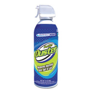 Power Duster, 12 oz Can