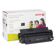 006R00925 Replacement High-Yield Toner for C4129X (29X), Black