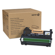 101R00554 Drum Unit, 65000 Page-Yield