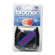 Starter Kit for Brother AX, GX, SX, Most WP and Other Typewriters