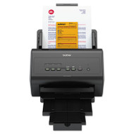 ImageCenter ADS-2400N Workhorse High-Speed Network Document Scanner
