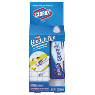 Bleach Pen, 2 oz, 12/Carton