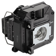 ELPLP61 Replacement Projector Lamp for PowerLite 915W/1835/430/435W/D6150