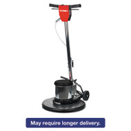 "SC6025D Commercial Rotary Floor Machine, 1 1/2 HP Motor, 175 RPM, 20"" Pad"