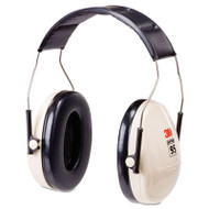 Low Profile Folding Ear Muff H6f/V