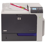 Color LaserJet Enterprise CP4025N Laser Printer