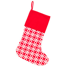 Kringle Stocking
