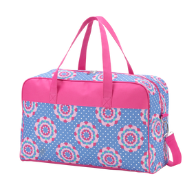 Zoey Travel Bag