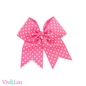Dottie Bow