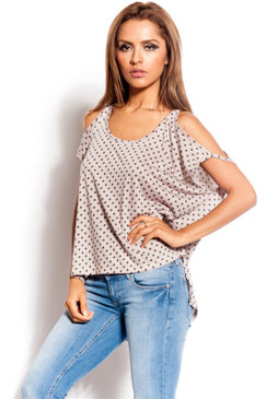 Living for the City Top