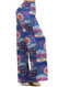 PS Plus Wouldn't It Be Nice Palazzo Pants