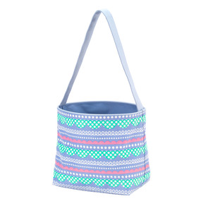 Loopty Lou Easter Bucket