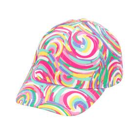 Summer Sorbet Cap